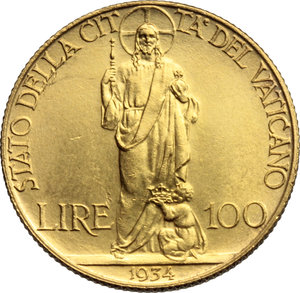 Reverse image of coin 792