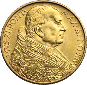 Obverse image of coin 793