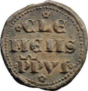 Obverse image of coin 797