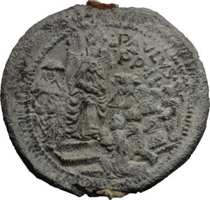 Obverse image of coin 798
