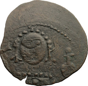 Obverse image of coin 802