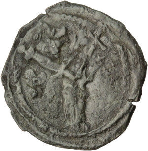 Obverse image of coin 804