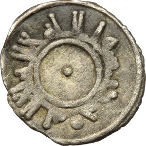 Obverse image of coin 806