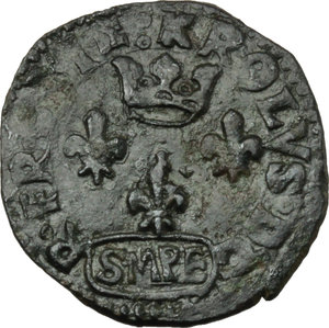 Obverse image of coin 810