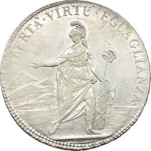 Obverse image of coin 812