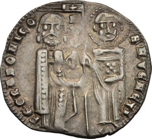 Obverse image of coin 814