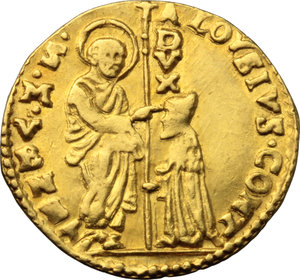 Obverse image of coin 820