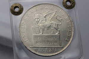 Obverse image of coin 824