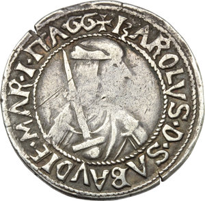 Obverse image of coin 828