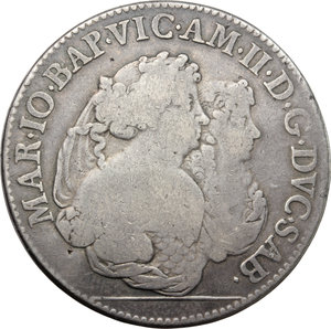 Obverse image of coin 829