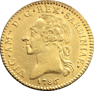 Obverse image of coin 830