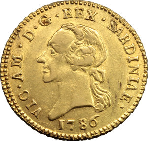 Obverse image of coin 831