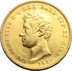 Obverse image of coin 834