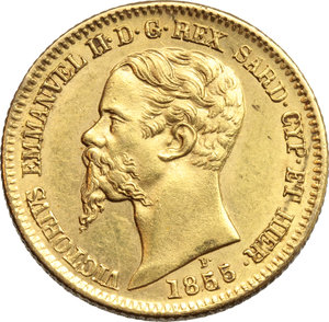 Obverse image of coin 835