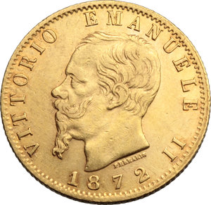 Obverse image of coin 837