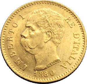 Obverse image of coin 839