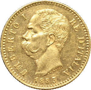 Obverse image of coin 840