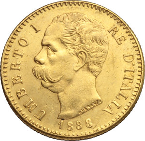Obverse image of coin 843