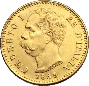 Obverse image of coin 844