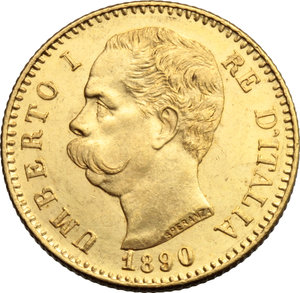 Obverse image of coin 845
