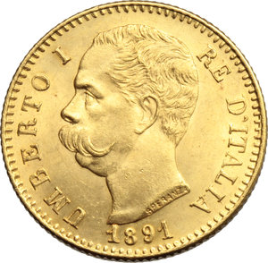 Obverse image of coin 846