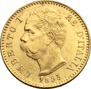 Obverse image of coin 847