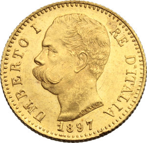Obverse image of coin 848