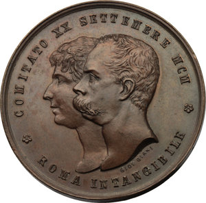 Obverse image of coin 849
