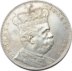 Obverse image of coin 850