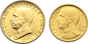 Obverse image of coin 853
