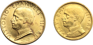 Obverse image of coin 854