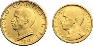 Obverse image of coin 855