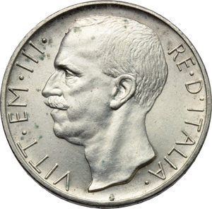 Obverse image of coin 857