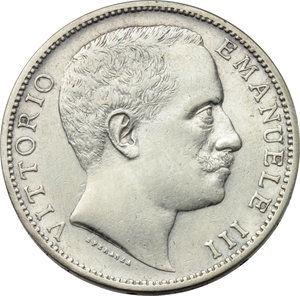 Obverse image of coin 859