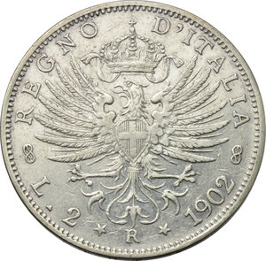 Reverse image of coin 859