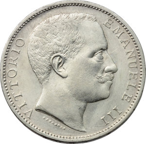 Obverse image of coin 860