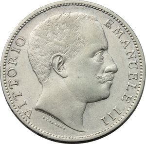 Obverse image of coin 861