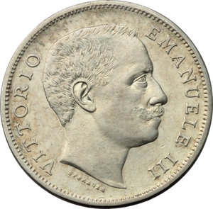 Obverse image of coin 863