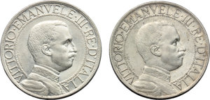 Obverse image of coin 864