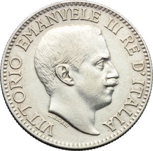 Obverse image of coin 865