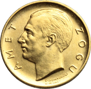 Obverse image of coin 870