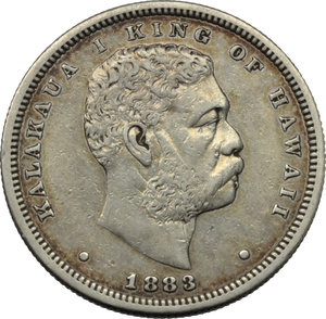 Obverse image of coin 872