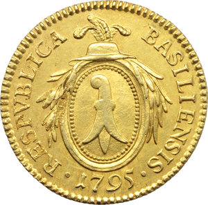 Obverse image of coin 873
