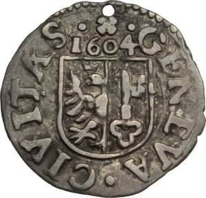 Obverse image of coin 875
