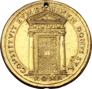 Obverse image of coin 877