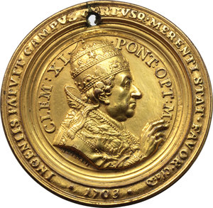Obverse image of coin 878