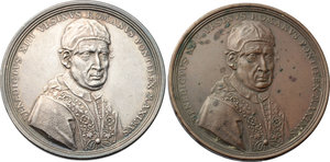 Obverse image of coin 879