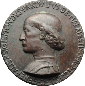 Obverse image of coin 892