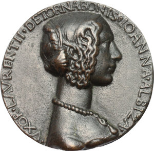 Reverse image of coin 893