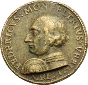 Obverse image of coin 895